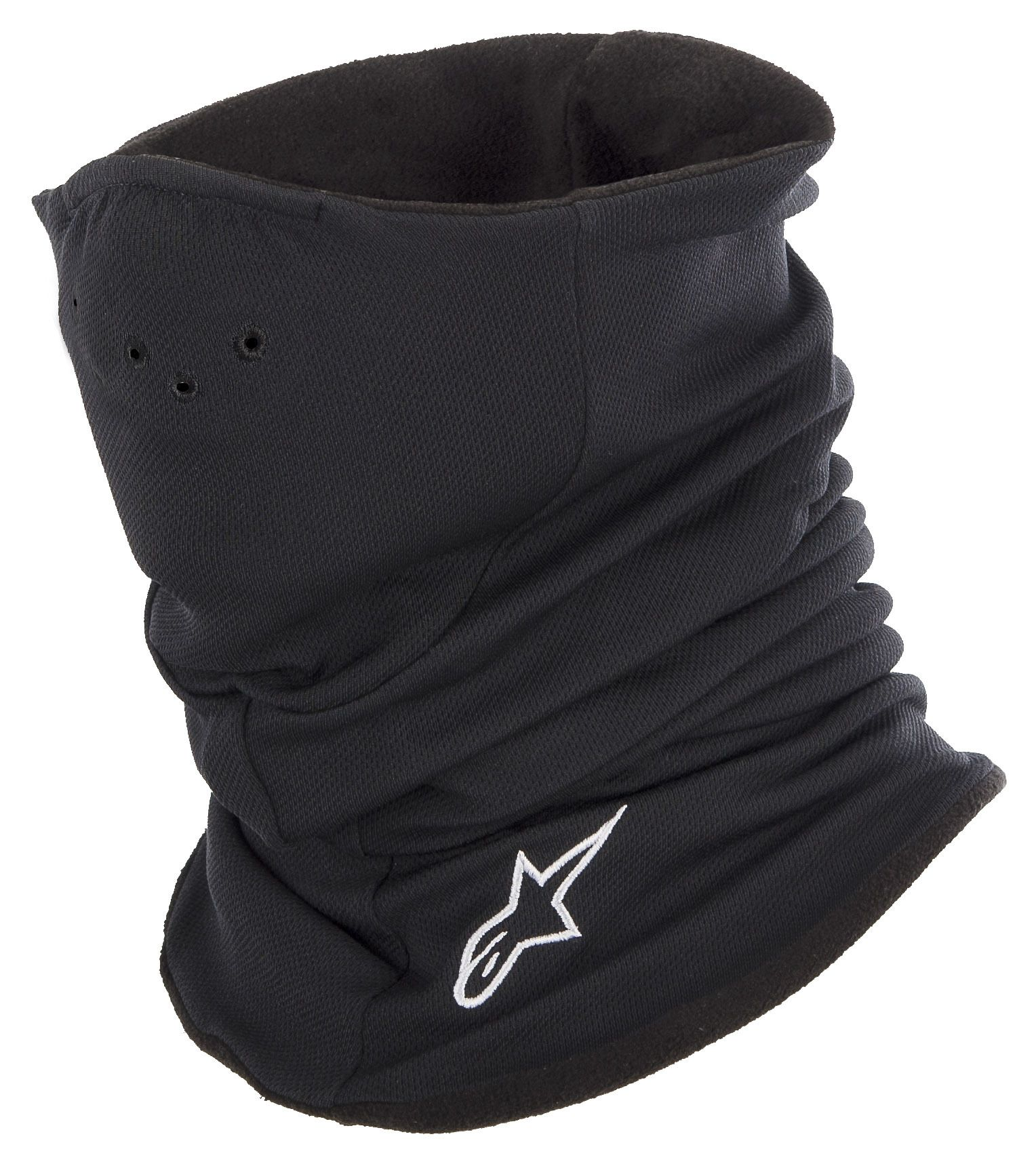 Alpine Motorcycle Gear >> Alpinestars Tech Neck Warmer - RevZilla