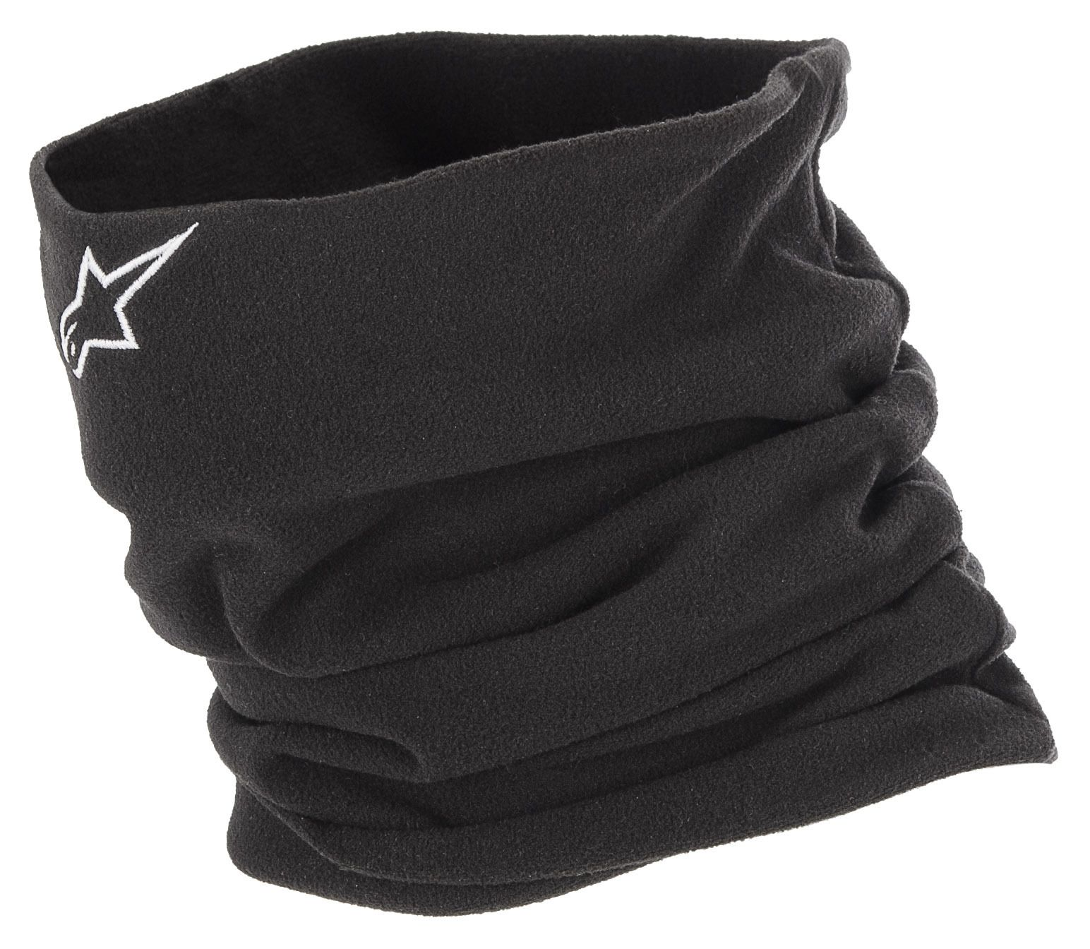 Alpinestars Neck Warmer Revzilla