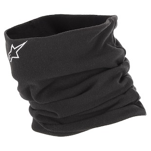Alpinestars Neck Warmer