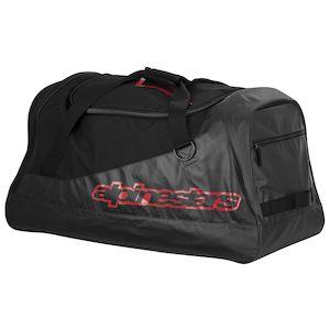 Alpinestars 140 Holdall Gear Bag