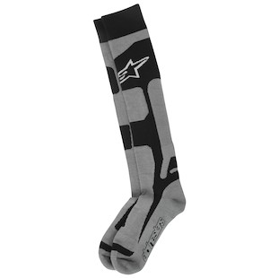 Alpinestars Tech Coolmax Socks