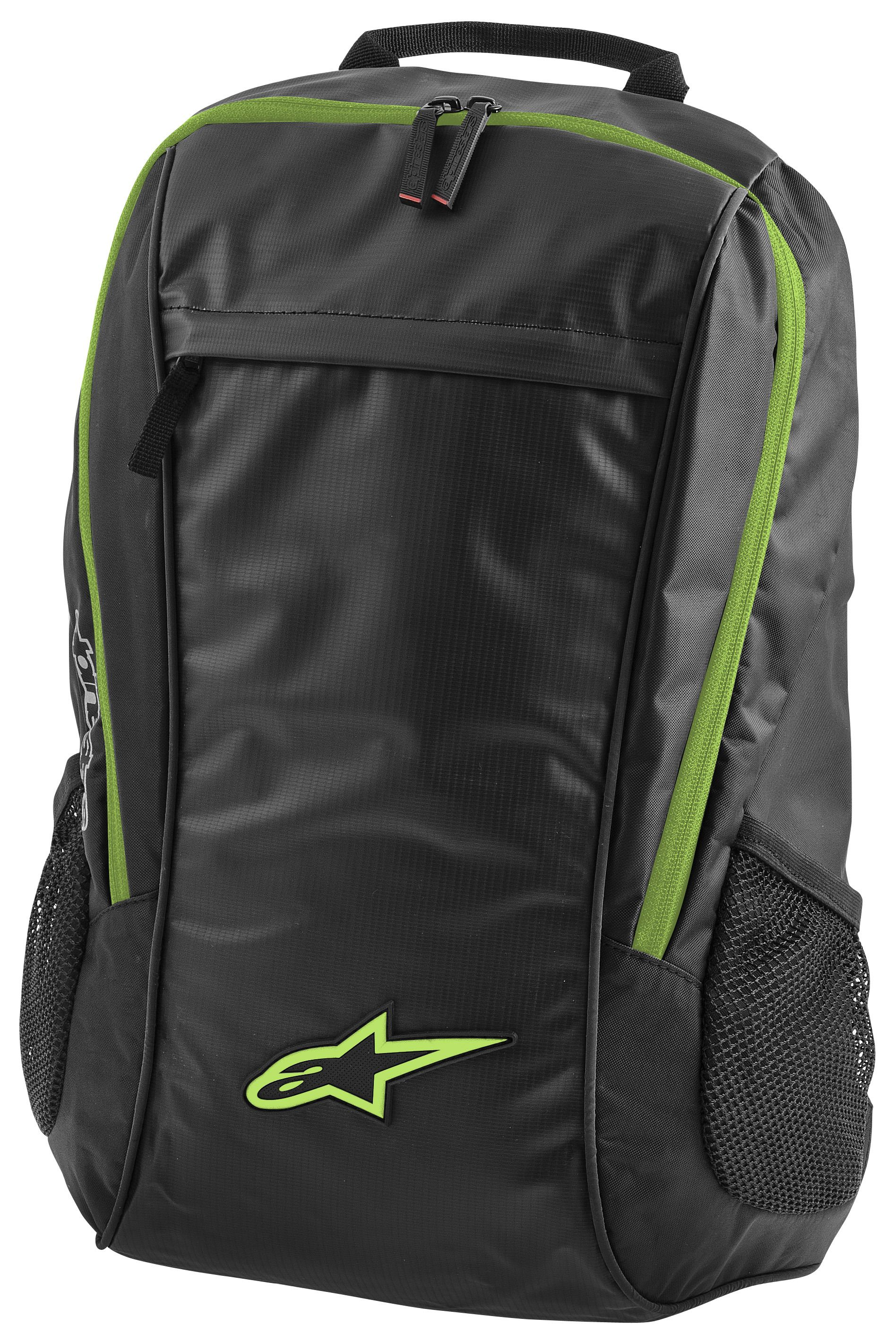 alpinestars lite backpack revzilla. Black Bedroom Furniture Sets. Home Design Ideas