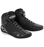 Alpinestars Fastlane WP Shoes