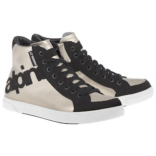 Alpinestars Stella Josey WP Shoes