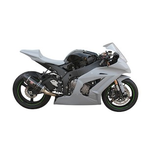 Armour Bodies Bodywork Kawasaki ZX10R