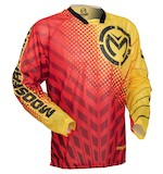 Moose Racing Youth Sahara Jersey