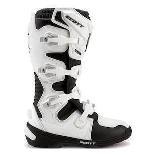 Scott 250 MX Boots