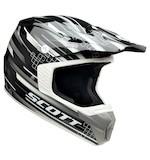 Scott 250 Race Helmet