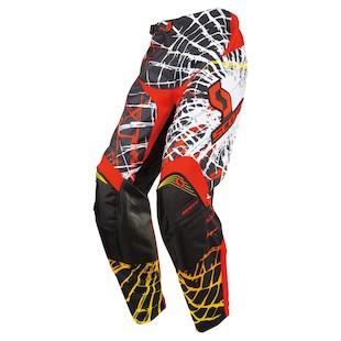 Scott 250 Implode Pants