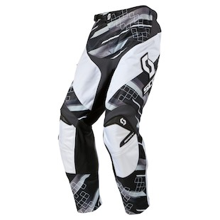 Scott 250 Race Pants