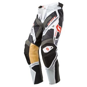Scott 450 Race Pants