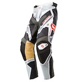 Scott 450 Race Pants