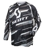 Scott 250 Race Jersey (Size SM Only)