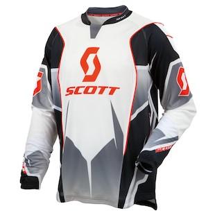 Scott 450 Race Jersey