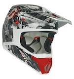 Scott 350 Bolt Helmet (Size SM Only)