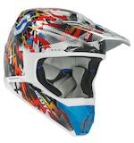 Scott 350 Bolt Helmet (Size SM Only)