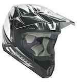 Scott 350 Speed Helmet