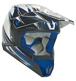 Scott 350 Speed Helmet
