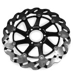 Galfer Superbike Wave Rotors Front DF358