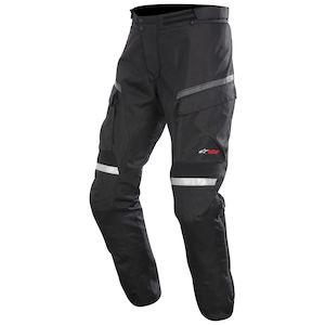 Alpinestars Valparaiso Drystar Pants