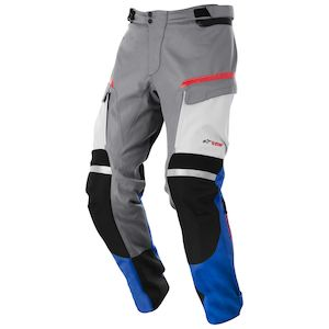 Alpinestars Valparaiso Drystar Pants (2XL)