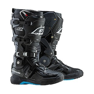 O'Neal RDX Boots