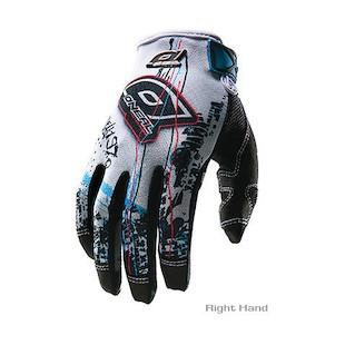 O'Neal Jump Acid Gloves