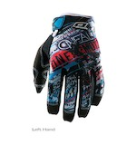 O'Neal Jump Crank Gloves