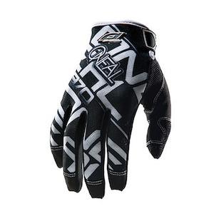 O'Neal Jump Typo Gloves