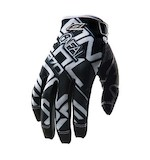 O'Neal Jump Typo Gloves