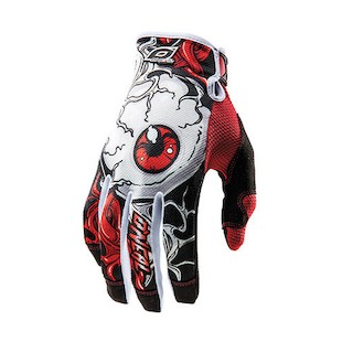 O'Neal Jump Mutant Gloves