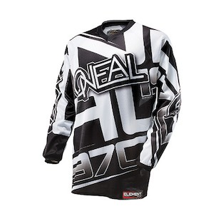 O'Neal Youth Element Racewear Jersey