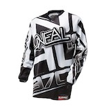 O'Neal Youth Element Racewear Jersey