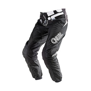 O'Neal Youth Element Racewear Pants