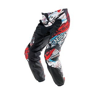O'Neal Youth Element Acid Pants