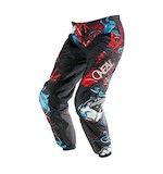 O'Neal Youth Element Mutant Pants