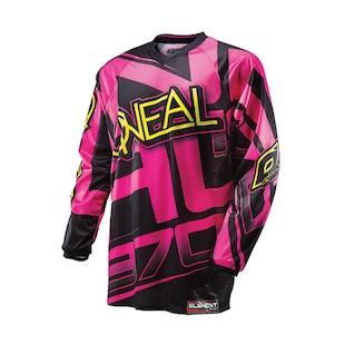 O'Neal Women's Element Racewear Jersey
