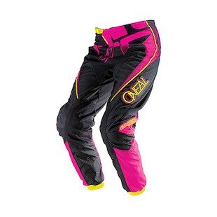 O'Neal Girl's Element Racewear Pants