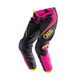 O'Neal Girl's Element Racewear Pants