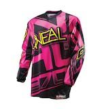 O'Neal Girl's Element Racewear Jersey