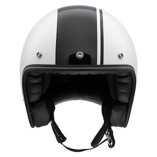 AGV RP60 Royal Helmet