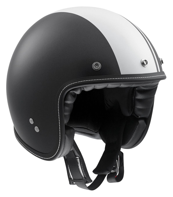 AGV Numo EVO Stinger Helmet - RevZilla