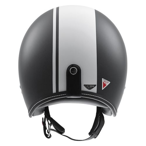 AGV Orbyt Brera | AGV Orbyt | AGV helmets