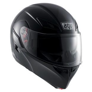 AGV Numo EVO Helmet