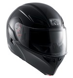 AGV Numo EVO Helmet