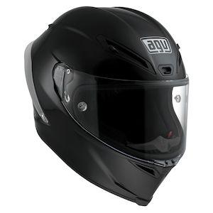 AGV Corsa Helmet - Solid