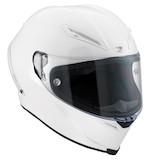 AGV Corsa Helmet - Closeout