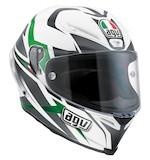 AGV Corsa Velocity Italy Helmet