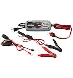 NOCO G1100 Battery Charger