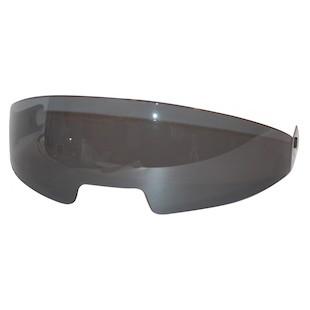 Nolan N104 / N104 EVO VPS Inner Shield - (Size XL/3XL Only)